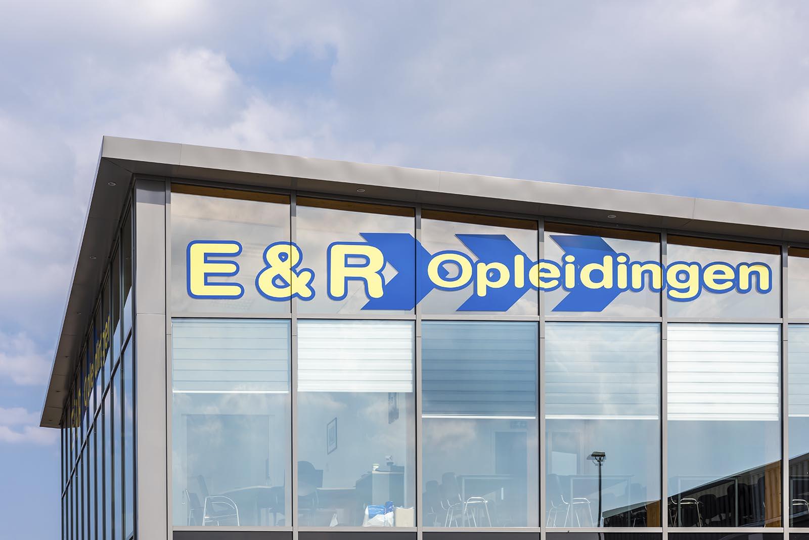 E+R Opleidingen JVER20150820-0187