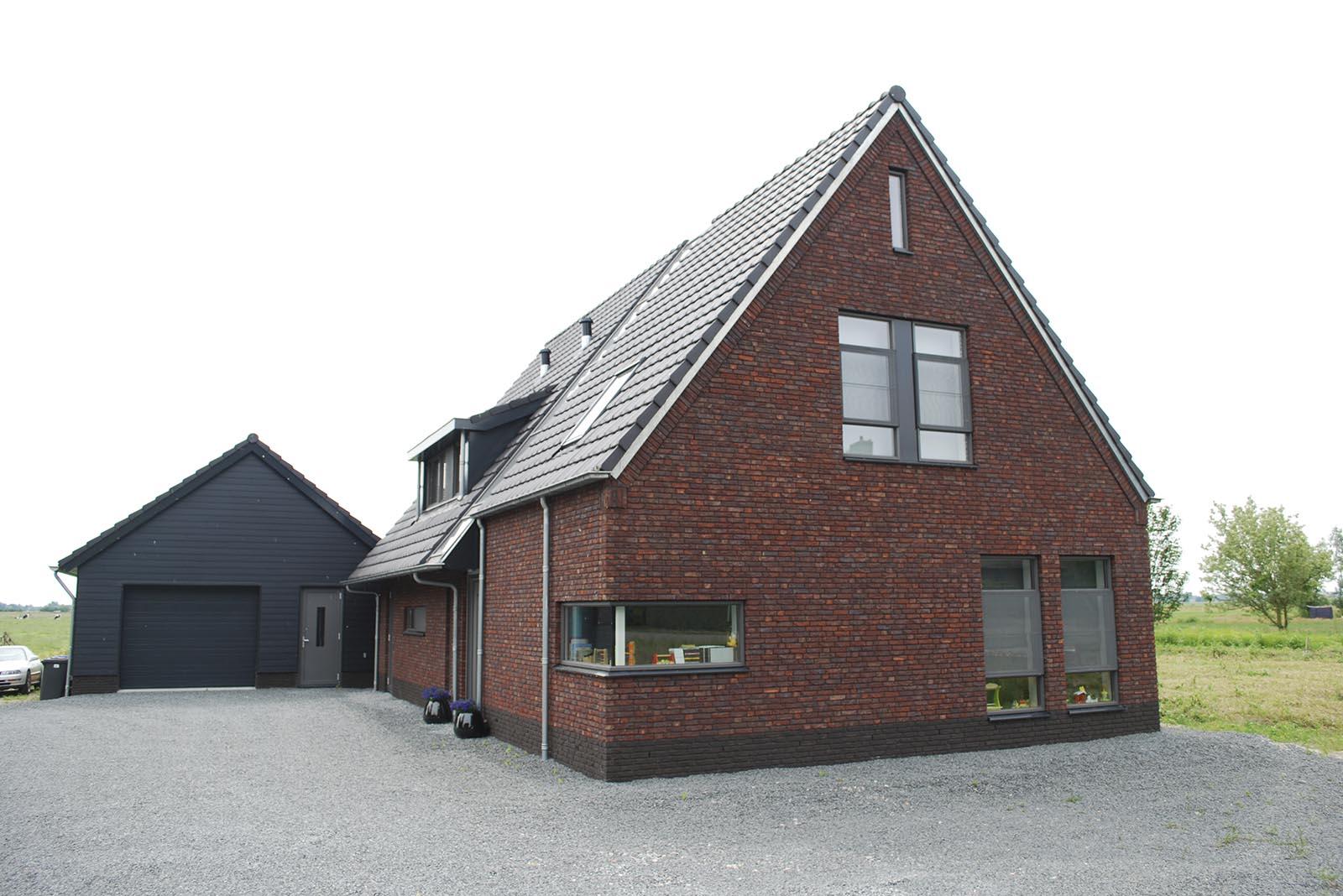 familiehuis Cabauw Van Kats DSC_0272
