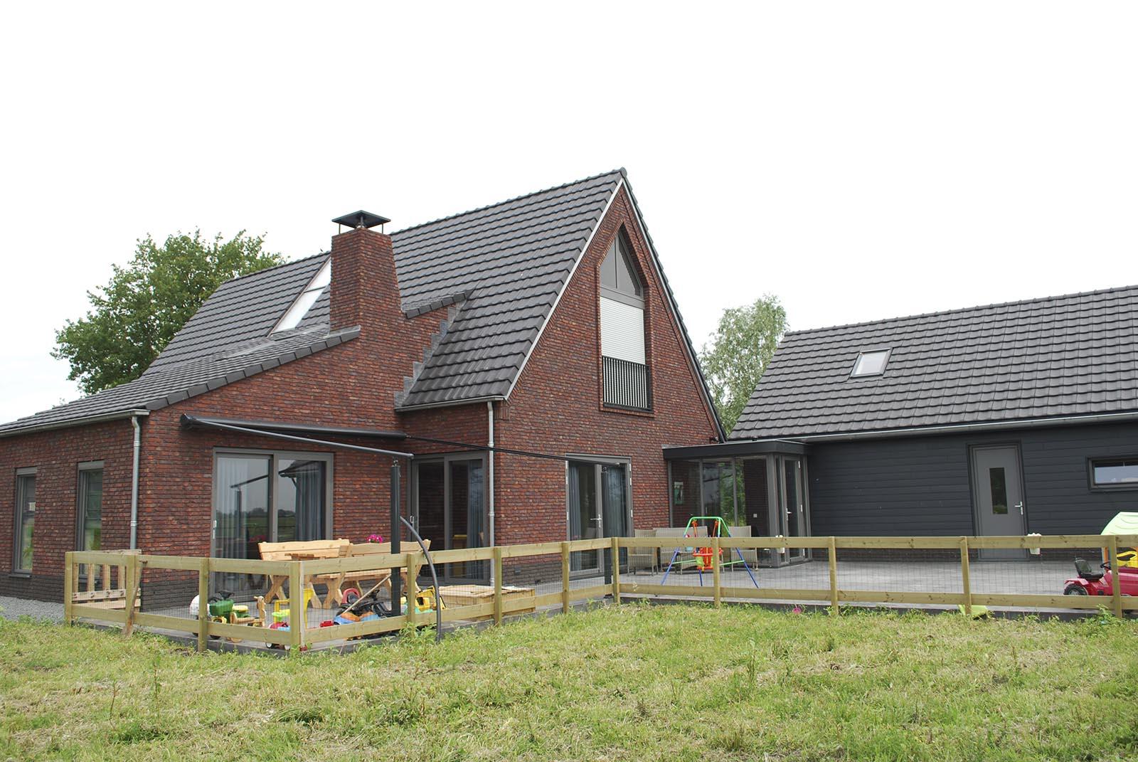 familiehuis Cabauw Van Kats DSC_0282