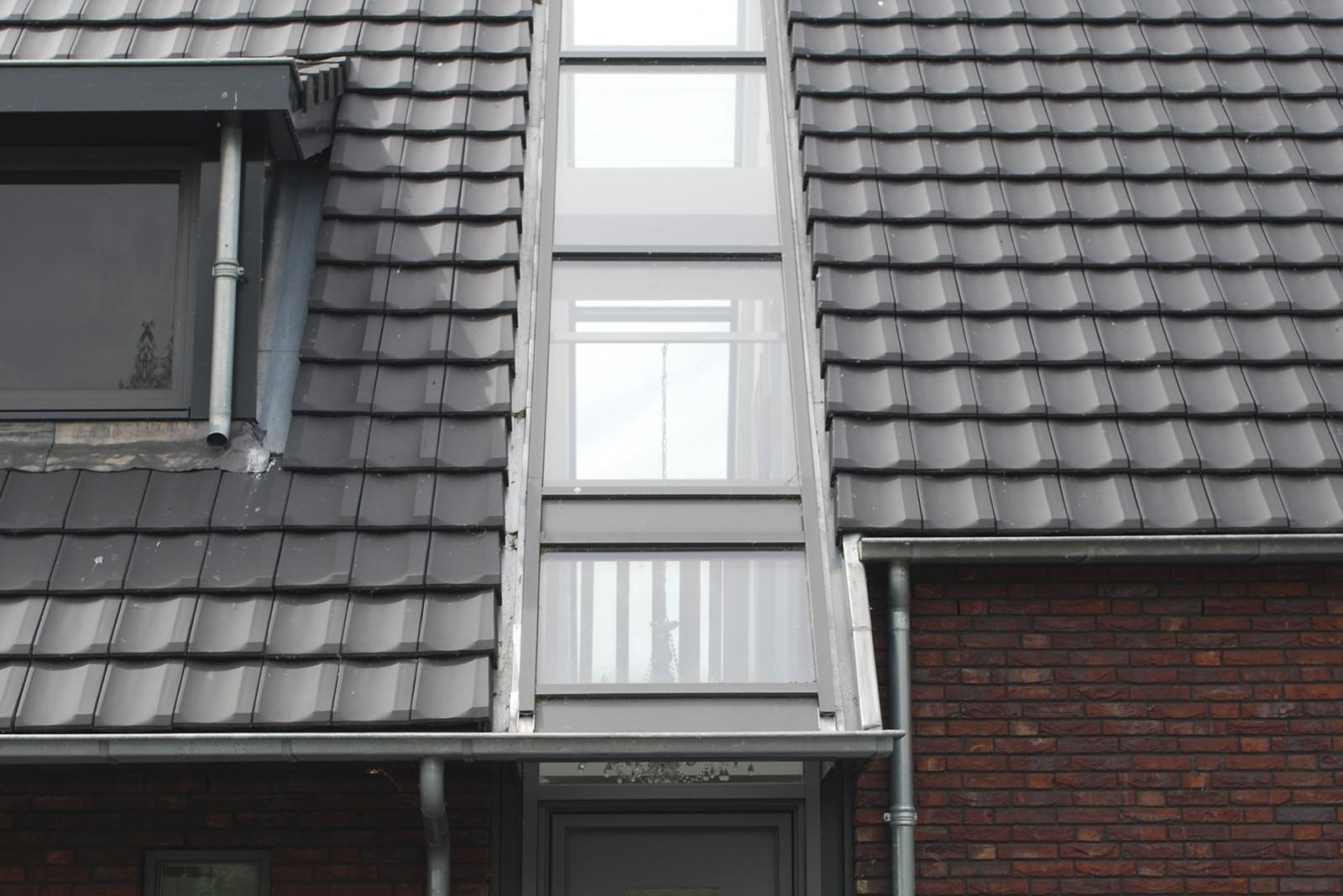 familiehuis Cabauw Van Kats DSC_0290