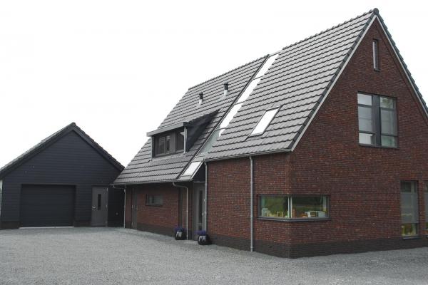 familiehuis Cabauw Van Kats DSC_0276