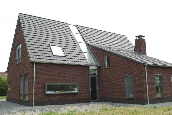 familiehuis Cabauw Van Kats DSC_0277