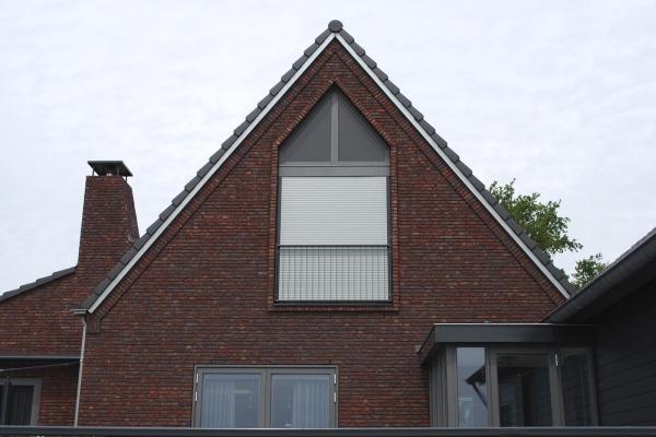 familiehuis Cabauw Van Kats DSC_0286