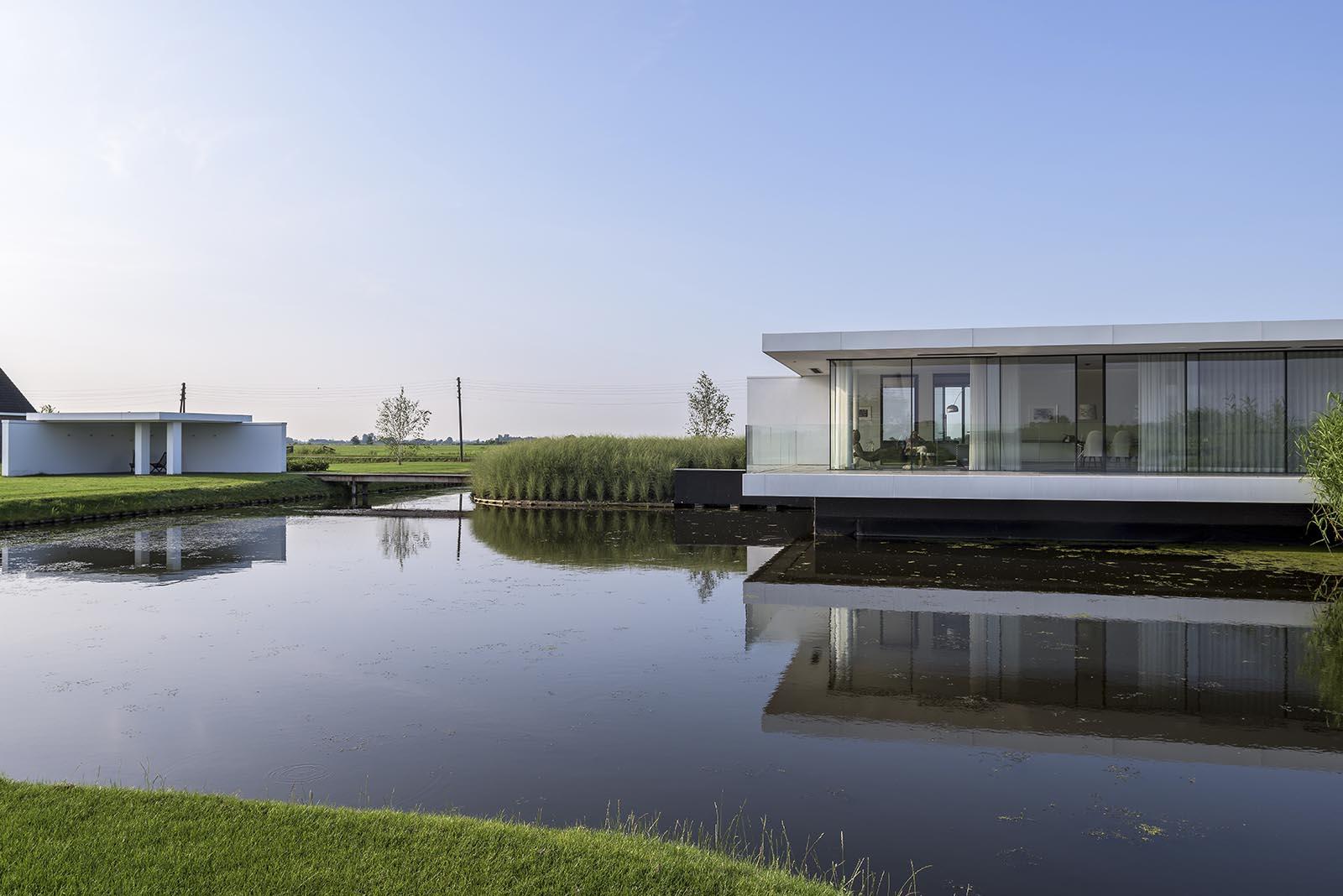 Luxe bungalow Veerman JVER20150716-0208