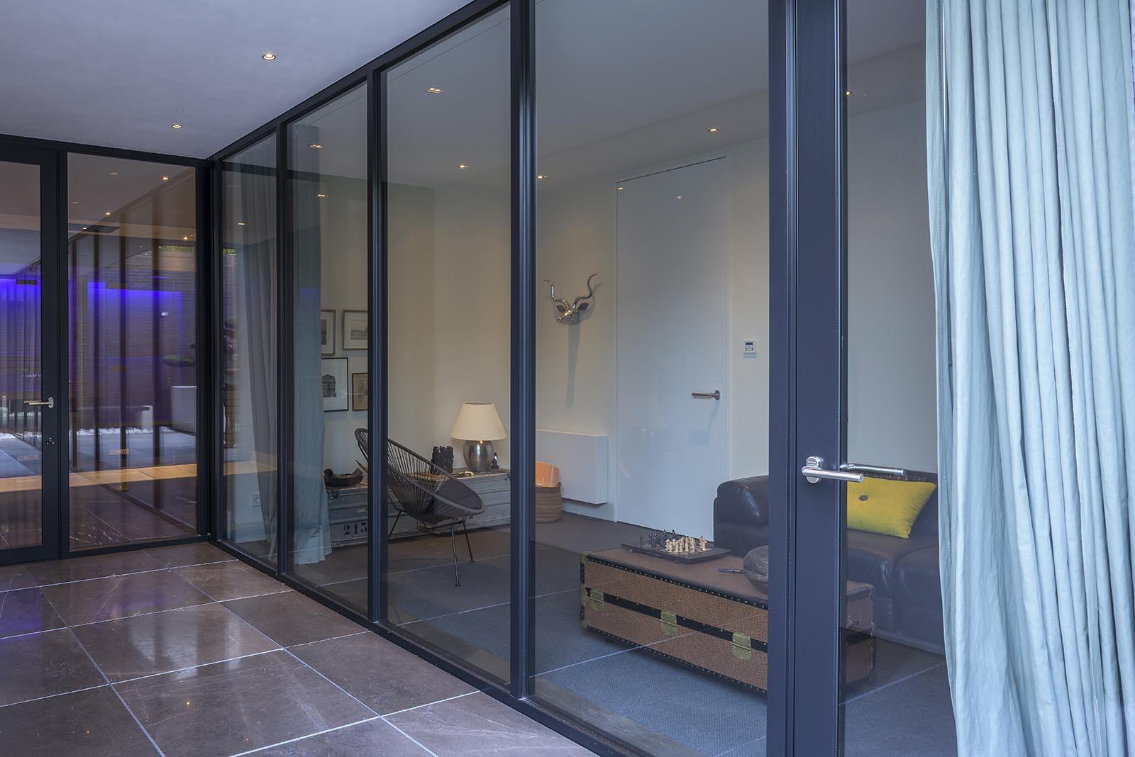 Luxe bungalow Veerman JVER20150716-0268
