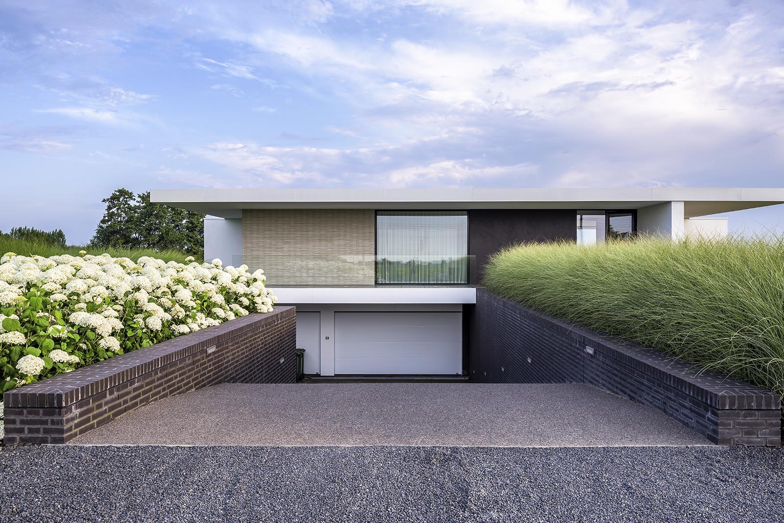 Luxe bungalow Veerman JVER20150716-0273