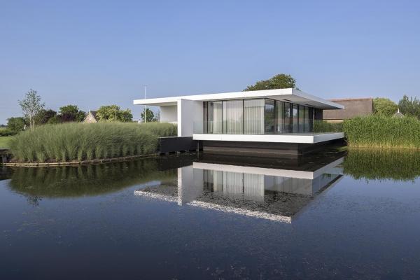 Luxe bungalow Veerman JVER20150716-0202