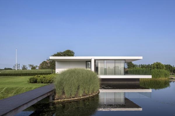 Luxe bungalow Veerman JVER20150716-0233