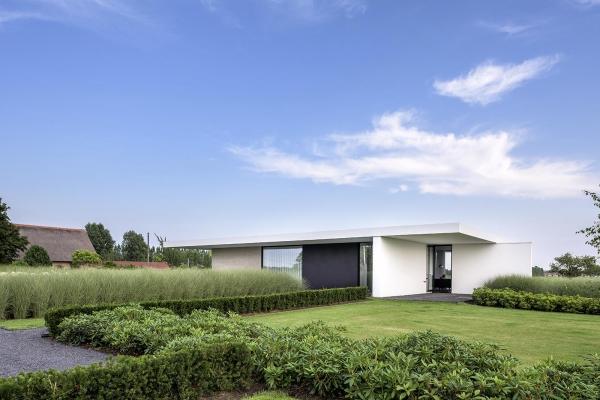 Luxe bungalow Veerman JVER20150716-0245