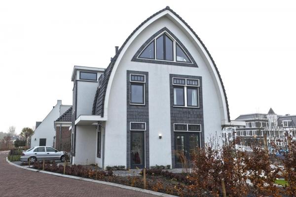 Maarssen woonhuis2
