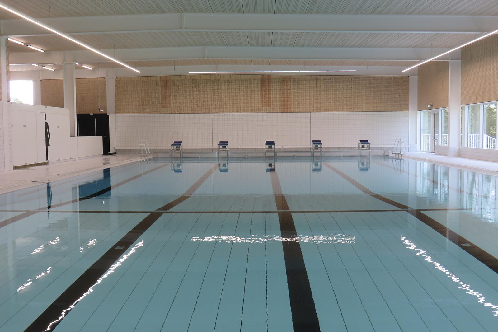 Zwembad Rees IMG_1202