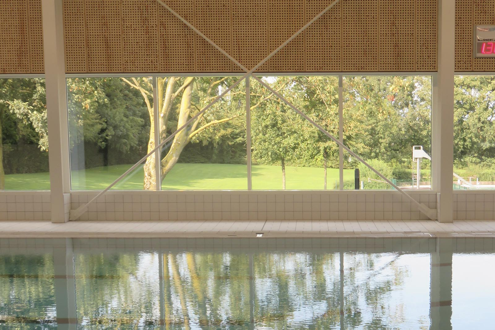 Zwembad Rees IMG_1206