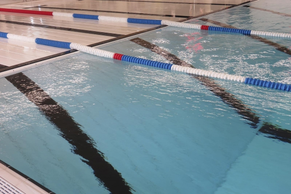 Zwembad Rees IMG_1171