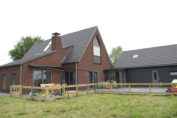 familiehuis